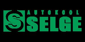 Tartu Autokool Selge - A, B, C, D kategooria juhiload